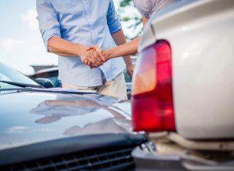 Topul situatiilor in care sunt binevenite serviciile de inchirieri auto