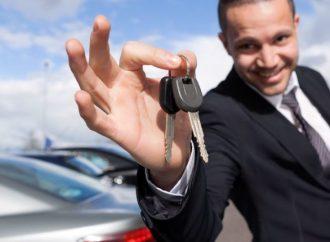 Acte de vanzare-cumparare auto