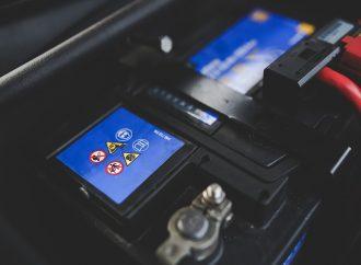 Alegerea unei baterii auto – principalele caracteristici de care trebuie sa tina cont clientii