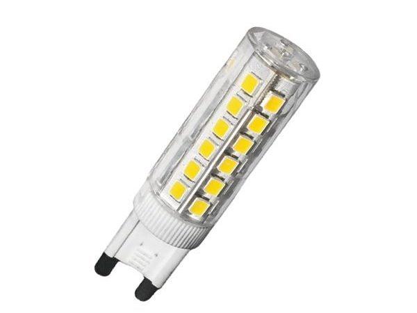 Avantajele si dezavantajele becurilor cu LED