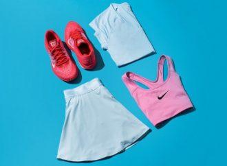 Care sunt cei mai cool pantofi sport?