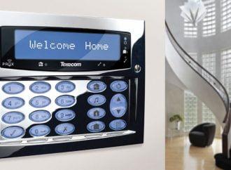 De ce ai nevoie de un sistem de alarma in locuinta ta?