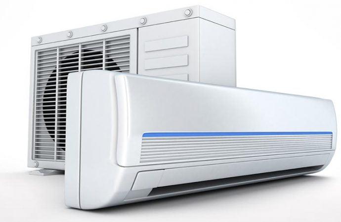 Cum iti alegi corect aparatul de aer conditionat potrivit pentru casa ta?