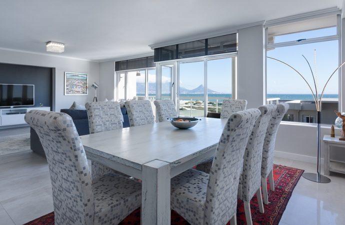 Unde gasesti cele mai bune oferte pentru inchirieri apartamente?