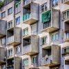 Ce trebuie sa stii daca vrei sa negociezi pretul unui apartament?