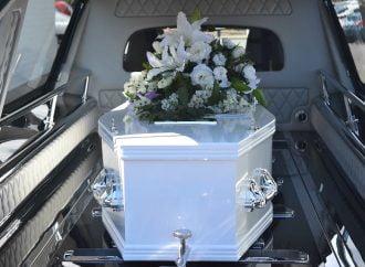 Pompele funerare te ajuta cu tot ce ai nevoie pentru inmormantare