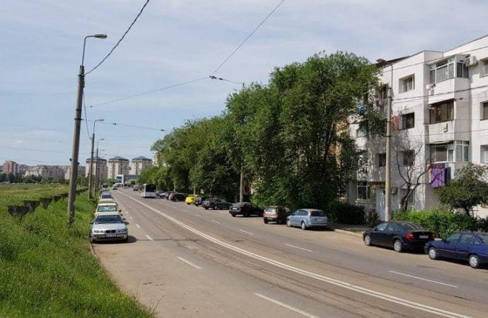 Te gândești să investești într-o dezvoltare rezidențială? O ocazie excelentă a apărut în Iași