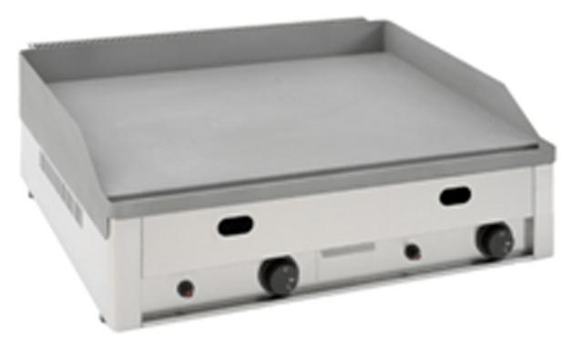 Avantajele folosirii unui grill electric într-o bucătărie profesională