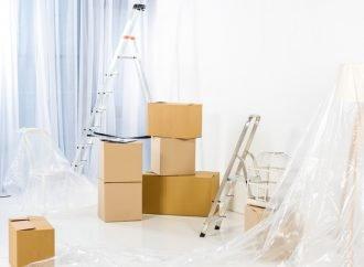 Cele mai scumpe versus cele mai ieftine (tipuri de) apartamente: diferența poate fi de peste 20%!