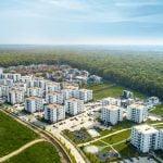 Impact: Creștere cu 90% la vânzările de locuințe în S1 2019 față de S1 2018