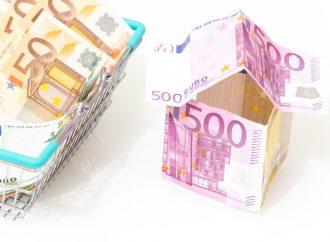 """Județele României """"față cu"""" puterea de cumpărare – inclusiv în imobiliare!"""