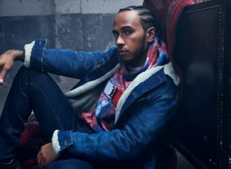 TOMMY HILFIGER SI LEWIS HAMILTON – TOMMYXLEWIS TOAMNA 2019