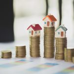 Bucureștiul, pe locul al treilea în Europa la randamentul investițiilor în locuințe. Întrecem sensibil Parisul și Viena!