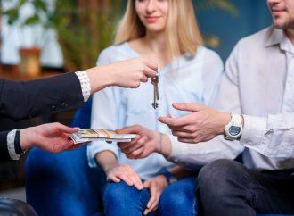 Este un moment bun să faci o investiție imobiliară? Ce iei în calcul și cum identifici proprietatea ideală ca un profesionist