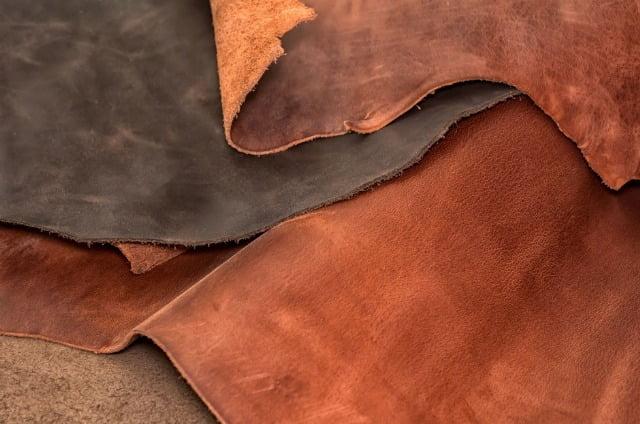 Piele naturala sau piele ecologica – care este alegerea cea mai buna?