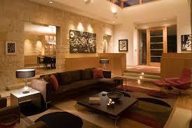 Investeste in aplice de interior pentru a schimba designul si modul de iluminare al incaperilor