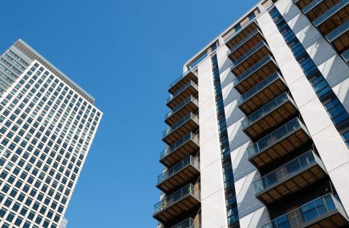 Simbioza office-rezidențial se accentuează: peste 7.000 de apartamente vor fi fost livrate, în 2019, în apropierea unui proiect de birouri. Ar urma încă 10.000!