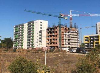 Timișoara 101V Residence: apartamente aproape de metrou Valea Ialomiței. Prețurile ajung și la 1.000 euro/mp! (P)