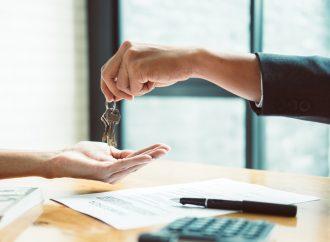2019 are toate șansele să se încheie ca cel mai bun an pentru piața rezidențială locală