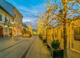 Cluj-Napoca, primul la scumpiri pe piața apartamentelor în luna noiembrie. Doar în Iași au avut loc ieftiniri
