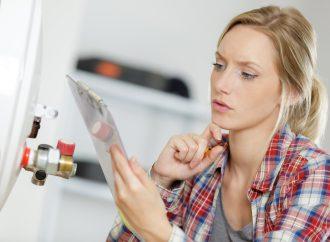 De câți bani ai nevoie pentru a-ți instala o centrală termică? Principalele criterii de selecție
