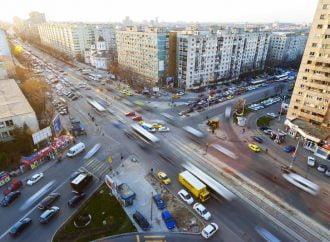 Tranzacții cu apartamente noi de aproape 20 de milioane de euro, în doar șase luni, pe cinci străzi din Sectorul 2