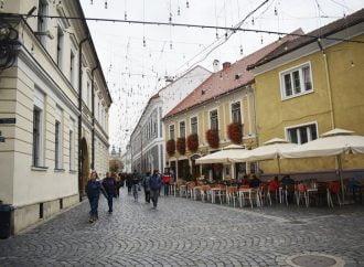 Prețurile apartamentelor în 2019: creștere de două cifre în Cluj-Napoca. Vezi situația celorlalte centre regionale