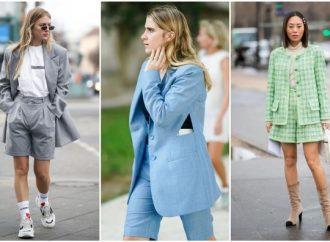 Tendinte moda 2020: ce trebuie sa porti ca sa fii in trend