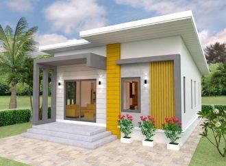 Cele mai bune servicii de design pentru case! Reteta perfecta pentru proprietarii care doresc sa locuiasca intr-o casa de vis