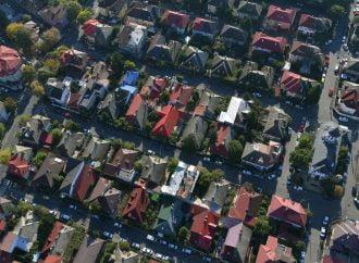 Indicele Imobiliare.ro: Cum au evoluat prețurile apartamentelor la începutul lui 2020?