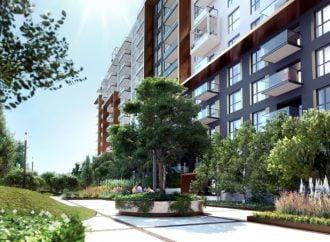 INTERVIU: Piața rezidențială în 2020 – prin ochii unui dezvoltator care vrea să livreze 500 de locuințe anual