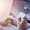 Ce este un credit acordat doar cu buletinul?