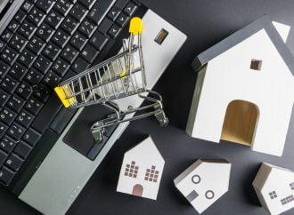 Imobiliare.ro: În ciuda pandemiei, statisticile arată că există, chiar și acum, un interes solid pentru piața locuințelor