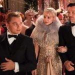 10 filme iconice cu costume realizate de cei mai celebri designeri de modă