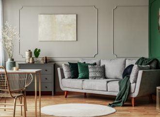 A venit vremea chilipirurilor imobiliare? Iată cum influențează COVID-19 prețurile apartamentelor noi