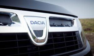 Afacerile Renault au scăzut cu 19% în primul trimestru, înmatriculările Dacia s-au prăbuşit cu 40,1%