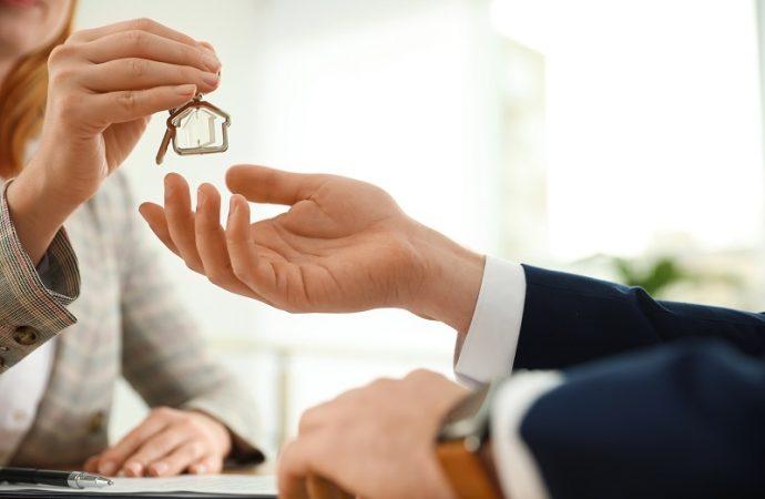 Ai o nevoie imobiliară? Vezi cum poți acționa în această perioadă
