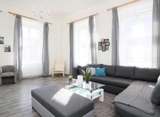Chirie în Timișoara – Dacă ești student, vara e momentul să închiriezi locuințe