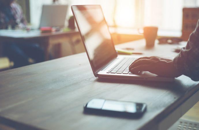 Comerțul online, supapă de supraviețuire pentru retailul autohton – și pentru economie în general