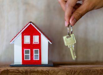 Evoluția pieței rezidențiale în ultimele săptămâni. Ce spun datele statistice?
