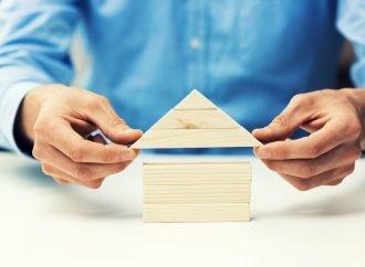 Imobiliarele românești rămân atractive pentru investitori, în ciuda provocărilor ridicate de COVID-19. Se menține inclusiv interesul pentru terenuri!