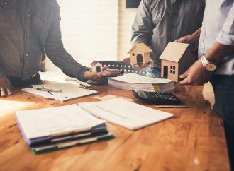 Starea de urgență se prelungește cu încă o lună. Q&A: Ce poți și ce nu poți să faci în perioada aceasta dacă ai o nevoie imobiliară?