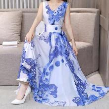 3 ocazii unde poti purta o rochie eleganta
