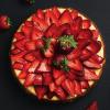 5 motive să prepari prăjituri de casă la Thermomix