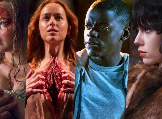 Top 21 Cele Mai de Groaza Filme Horror din Toate Timpurile