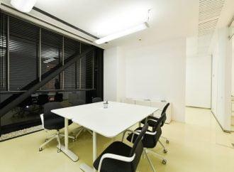 Cum gasesti rapid biroul potrivit companiei tale?