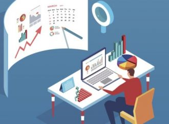Ce se ascunde in spatele denumirii jobului de analist de business? Ce atributii concrete are?