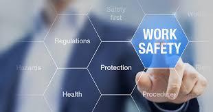 De ce este importanta protectia muncii?