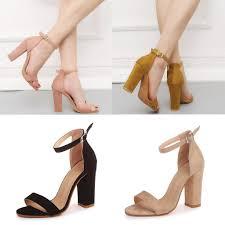 Care sunt motivele reale pentru care femeile prefera pantofi cu toc?