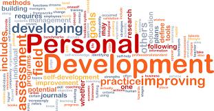Ce lucruri te pot ajuta sa evoluezi permanent pe plan personal?